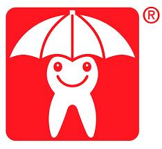 Zeichen für Zahnfreundlichkeit